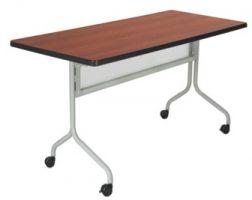 Impromptu Training Table