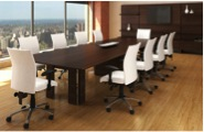 Wellington Conference Table