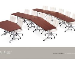 Vision Conference Table