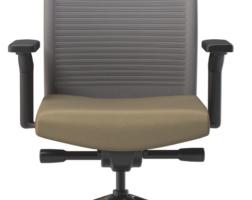 Sona Executive Chair