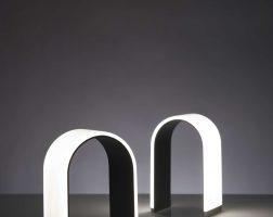 Koncept Mr. N LED Light