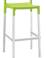 Aceray #692 Stacking Counter Stool