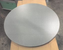 "Herman Miller 36"" Table Top"