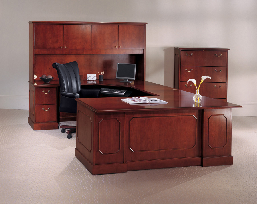 Furniture for Banks | EthoSource