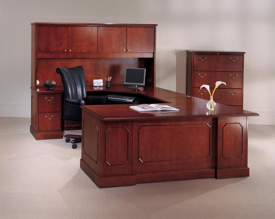 Bon Furniture For Banks