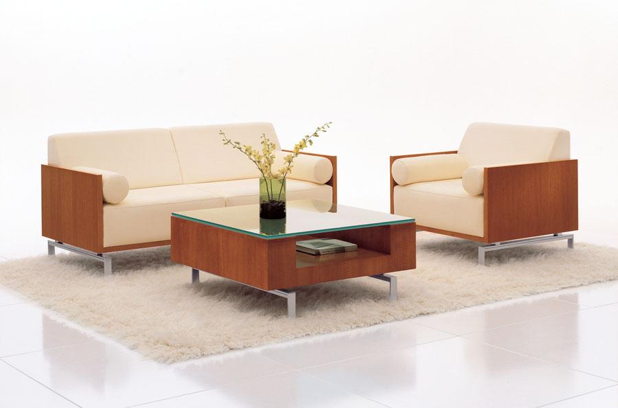 Superbe Furniture For Banks