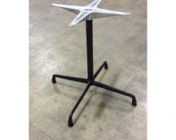Eames Meeting Table Universal Base