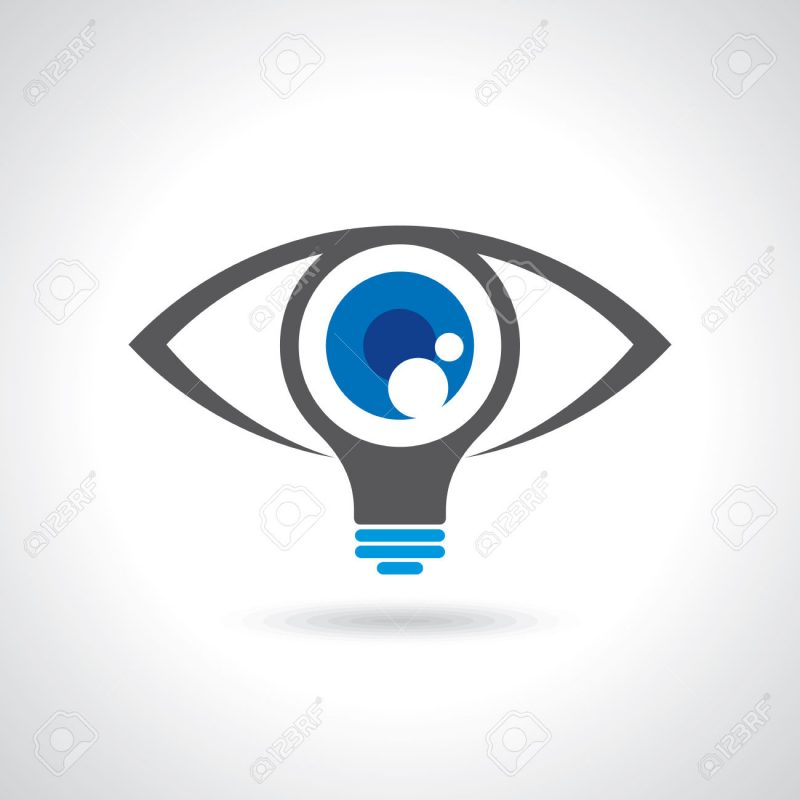 42932242-vision-and-ideas-sign-eye-icon-light-bulb-symbol-business-concept-vector-illustration-Stock-Vector (1)