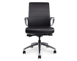 Apex-Executive-Front1300x1638