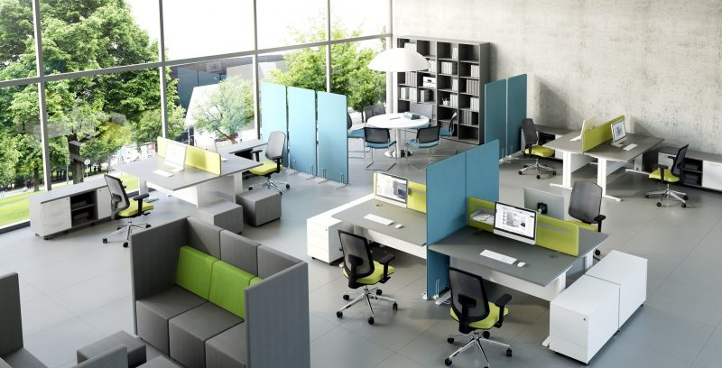 Collaboration-Office-Furniture-Lounge-3