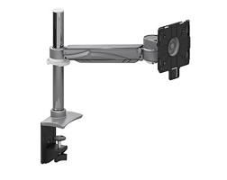 Single Screen Monitor Arm