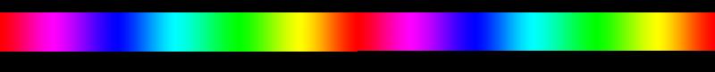 browser_colorwave