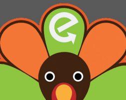 e_happy-thanksgiving-card_23-2147498634