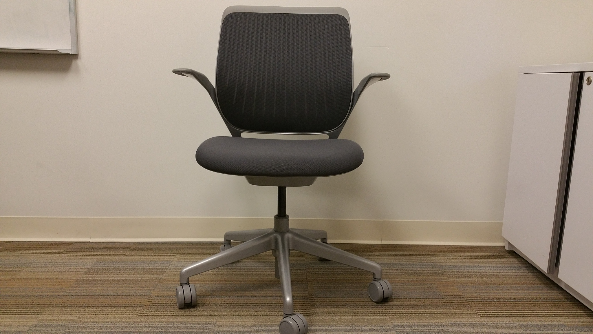 Used Steelcase Office Chairs 28 Images Used Steelcase