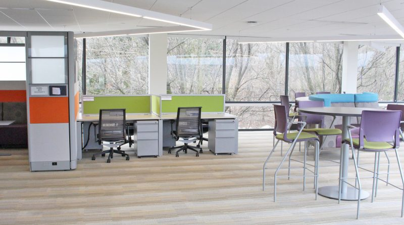 questions to ask about your office furniture ethosource