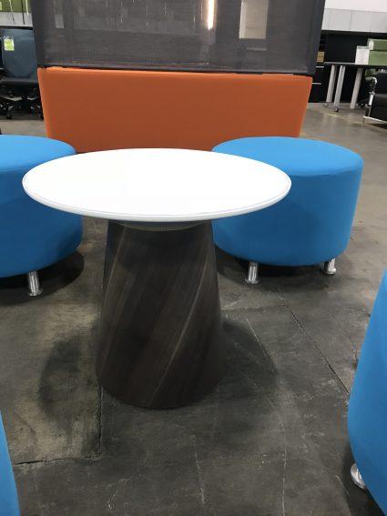 turnstone office furniture. Inventory Turnstone Office Furniture