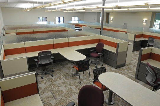 Office Furniture Harrisburg, PA