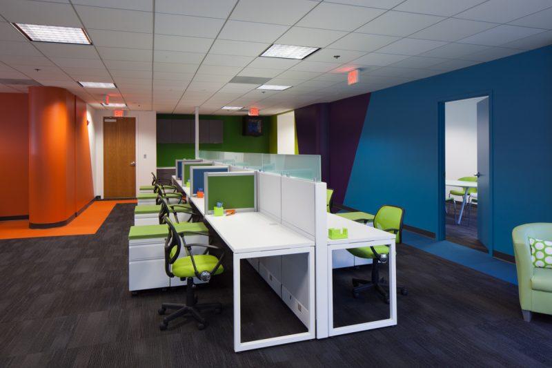 Office Furniture Birdsboro, PA