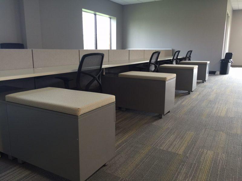Office Furniture Dealers