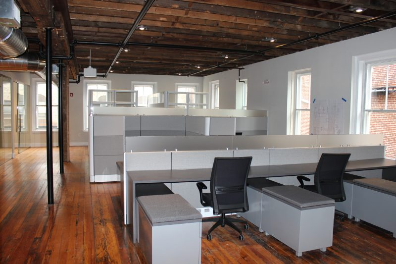 Office Furniture Dealers Near Me