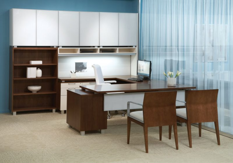 Office Furniture Stores